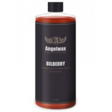 Angelwax - BILBERRY 500 ml